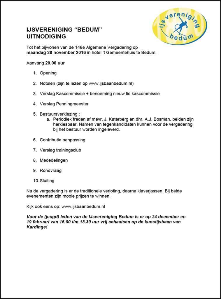 jaarvergadering-uitnodiging-2016