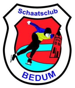 logo-schaatsclub