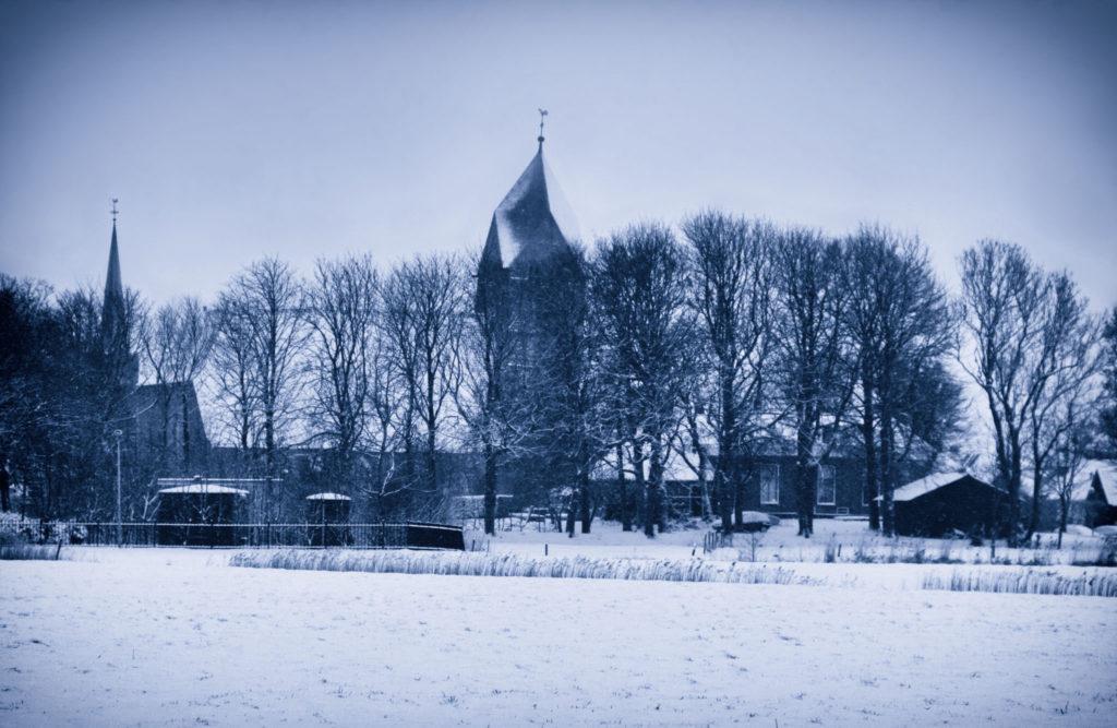 zicht_walfridius_sneeuw