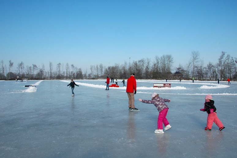 kinderen-op-het-ijs