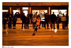 marathon-063