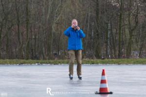 IJsbaan-open-27-1-2017-9756