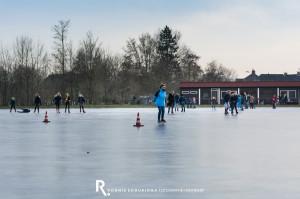 IJsbaan-open-27-1-2017-9776