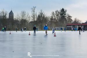 IJsbaan-open-27-1-2017-9780