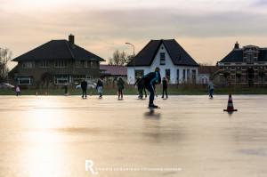 IJsbaan-open-27-1-2017-9783