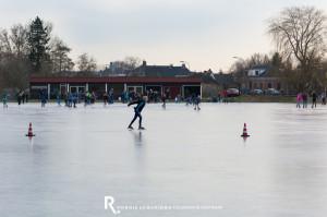 IJsbaan-open-27-1-2017-9791
