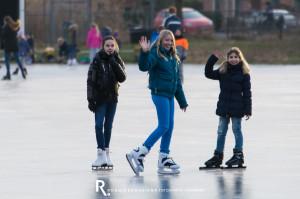 IJsbaan-open-27-1-2017-9802