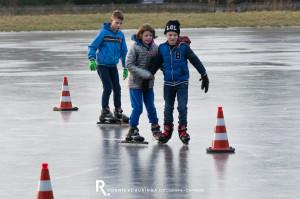 IJsbaan-open-27-1-2017-9819