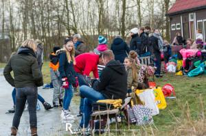 IJsbaan-open-27-1-2017-9848
