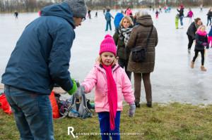 IJsbaan-open-27-1-2017-9865