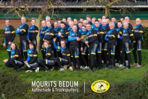 Schaatsclub Bedum_2020
