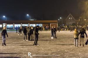 IJsbaan-open-23-1-2017-9656