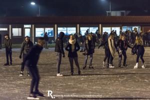 IJsbaan-open-23-1-2017-9661