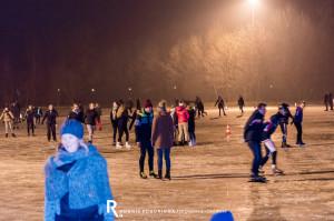 IJsbaan-open-23-1-2017-9685